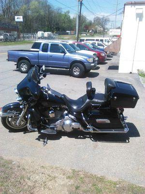 88 Harley for Sale in Roanoke, VA