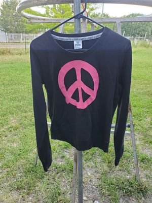 EUC Victoria Secret VS Pink Sweater Large for Sale in Grand Prairie, TX