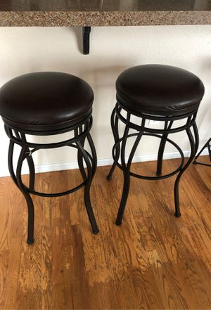 "36"" High Bar Stools for Sale in Arvada, CO"