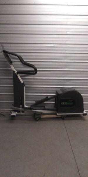 Precor elliptical for Sale in Las Vegas, NV