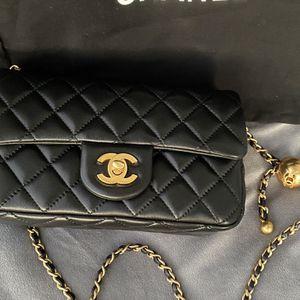 Chanel Bag for Sale in Santa Monica, CA