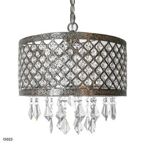 River of Goods Light Silver and Crystal Chandelier for Sale in Dallas, TX