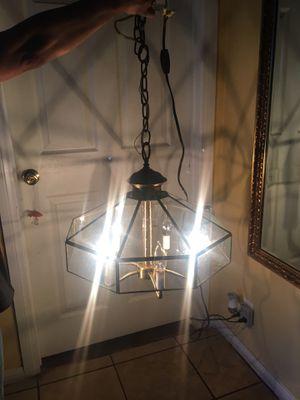 Vintage lamp for Sale in Cudahy, CA