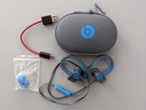 Beats Wireless headphone for Sale in Livermore, CA
