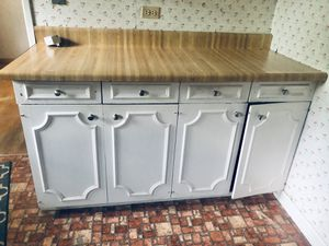 Cabinets for Sale in Downers Grove, IL