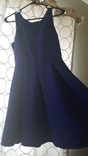 Blue dress for Sale in Reynoldsburg, OH