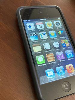 4th gen iPod Touch for Sale in Phoenix,  AZ
