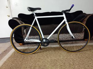 Fuji Fixie large frame for Sale in Las Vegas, NV