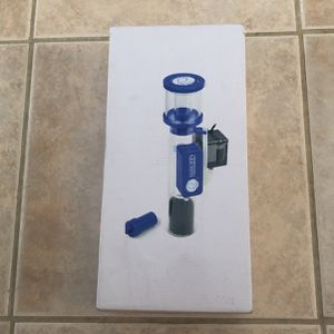 Protein Skimmer for Saltwater Aquarium for Sale in Tampa, FL
