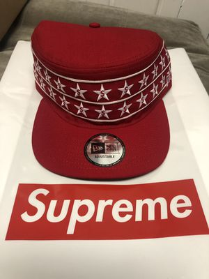 Supreme Hat for Sale in Rockville, MD