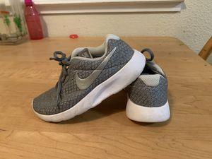 Nike kids for Sale in Lathrop, CA