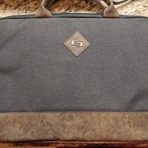 Laptop Sleeve Bag for Sale in Glendora, CA