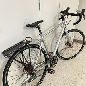Trek Bike 700x for Sale in Tacoma, WA