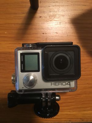 Go Pro for Sale in Portland, OR
