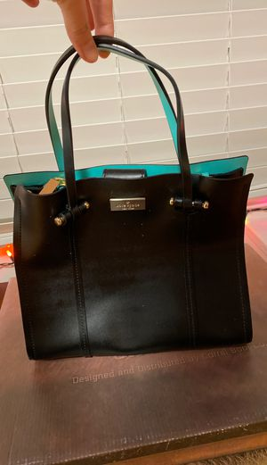 Kate Spade Purse for Sale in Mercer Island, WA