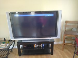 Sony 60 in sxrd model for Sale in Apache Junction, AZ