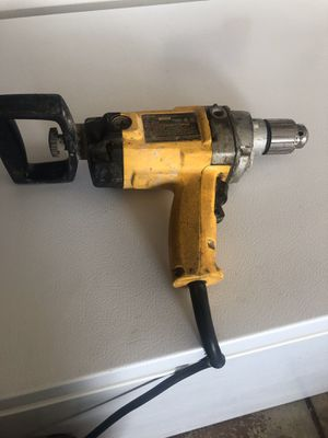 Drill for Sale in Madera, CA