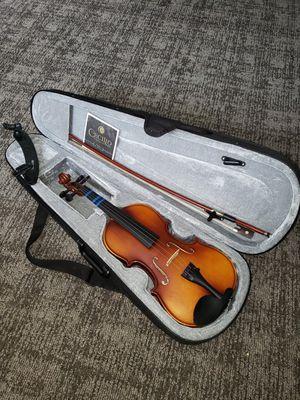 Violin 1/2 for Sale in Portland, OR