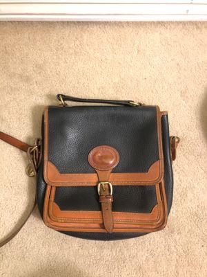 Dooney and Bourke Messenger bag for Sale in Encinitas, CA