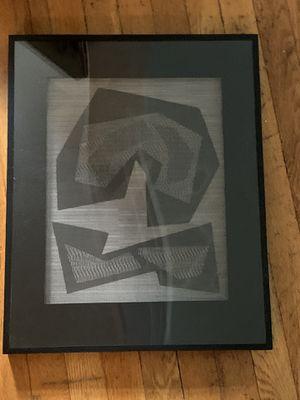 Art 1964 for Sale in Boston, MA