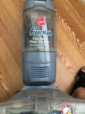 Hoover floor mate for Sale in Seminole, FL
