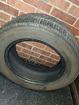 Tire for Sale in Washington, DC