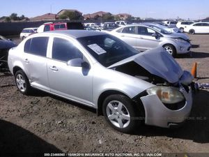 2007 cobalt - for car parts ONLY for Sale in Laveen Village, AZ