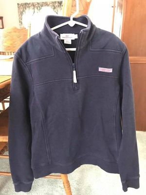 Vineyard Vines Half Zip for Sale in Alexandria, VA