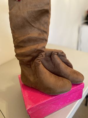 Boots for Sale in Cape Coral, FL