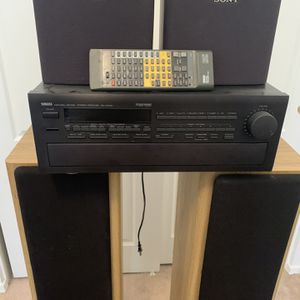 Home Theater for Sale in Phoenix, AZ