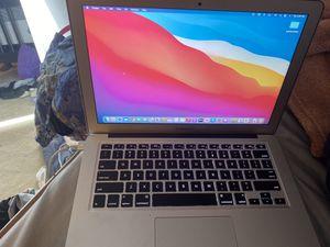 "MacBook Air 13"" for Sale in Buford, GA"