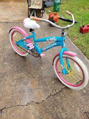 Bicicleta for Sale in Houston, TX