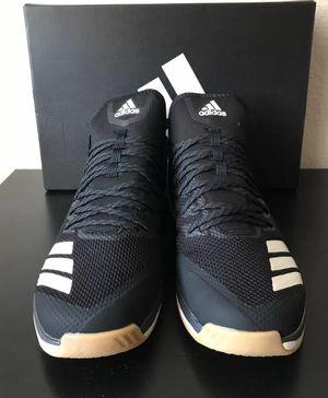 Icon 4 Trainer Adidas for Sale in La Habra, CA