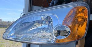 Honda Civic headlight for Sale in Morgan Hill, CA