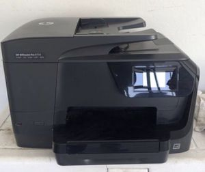Printer for Sale in Phoenix, AZ