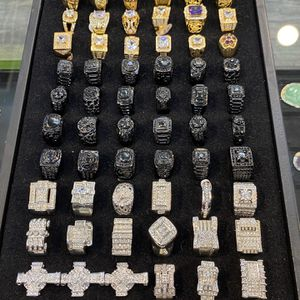 New Mens Rings On Sale $5 Store Pickup for Sale in Las Vegas, NV