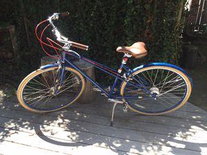 Public brand bike for Sale in Seattle, WA