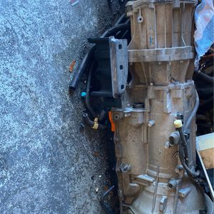 2015 Jeep Grand Cherokee 4x4 Transmission W 45k for Sale in West Palm Beach, FL