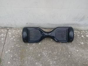 Hoverboard for sale for Sale in Richmond, CA