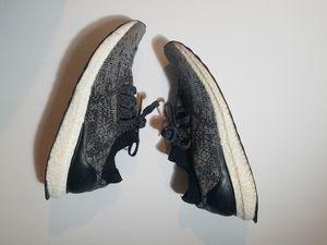 Adidas pure boost size 8.5 men for Sale in Santa Monica, CA