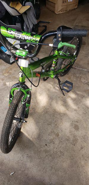 Boys Bike for Sale in Joliet, IL