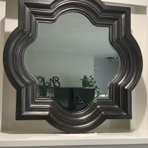 Beautiful Wall Mirror 46'x46'!!! for Sale in Portland, OR