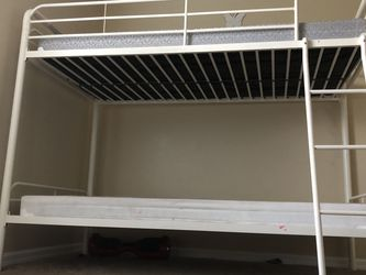 Bunk Beds for Sale in Lehigh Acres,  FL