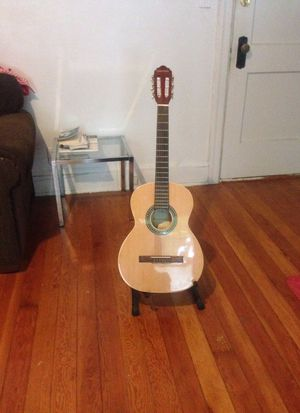 Giannini classical mini acoustic, GN 6N for Sale in Portland, OR