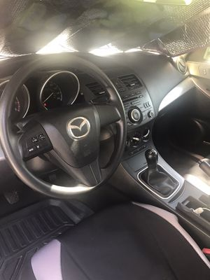 Mazda 3 for Sale in St. Louis, MO