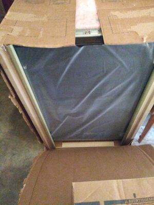 Brand new whirlpool dishwasher for Sale in Raleigh, NC