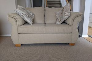 Sofa and loveseat for Sale in Bellevue, WA