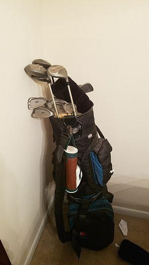 Golf clubs for Sale in Marietta, GA