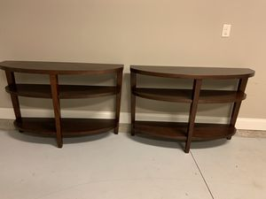 Entry Tables for Sale in Murfreesboro, TN
