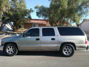Chevy non parts for Sale in Cerritos, CA